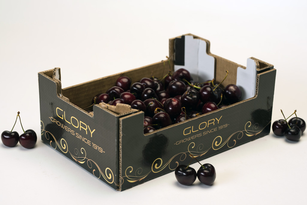 BoxJové Special Packaging -Cajas impresión digital